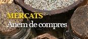 Mercats