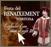 Banner de la Festa del Renaixement