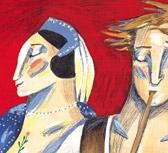 Cartel de la XXI Fiesta del Renacimiento