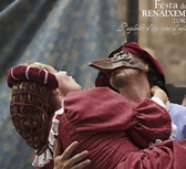 Fondo de escritorio de la Festa del Renacimiento