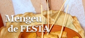 Mengeu de festa