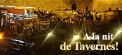 Tavernes